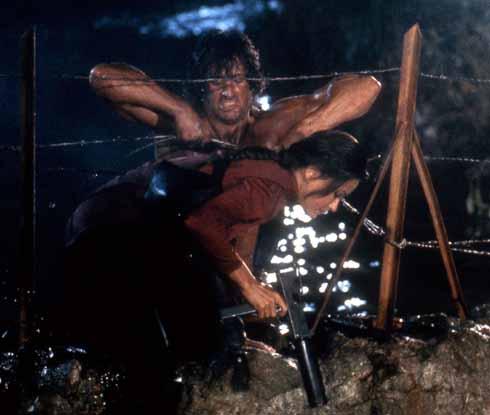 File:Rambo-ii-8.jpg