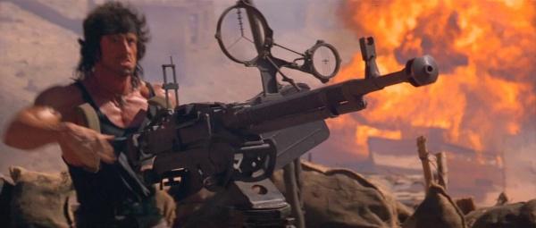 File:Rambo3-DSHKa.jpg
