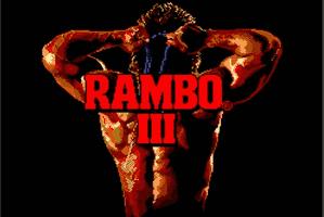 File:Rambo203-1.png