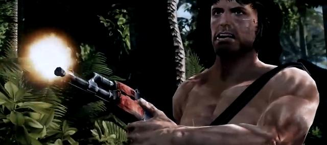 File:Rambo character render.png