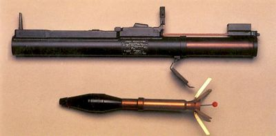 File:400px-M72law-1.jpg