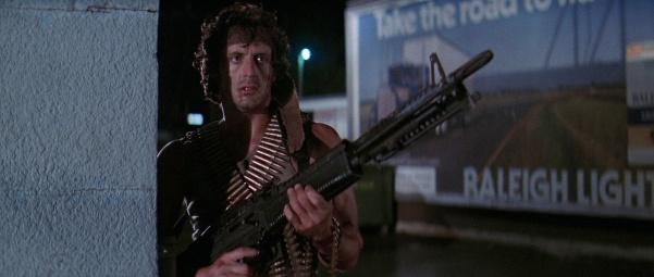 File:601px-Rambo1M60-1.jpg