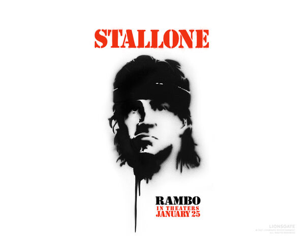 File:Rambo-004.jpg