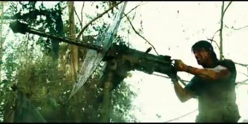 File:Rambo-4MG.jpg