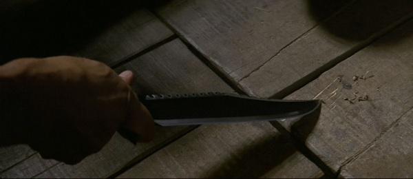 File:600px-RamboIIKnife-2.jpg