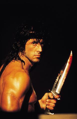 File:RamboIII.png
