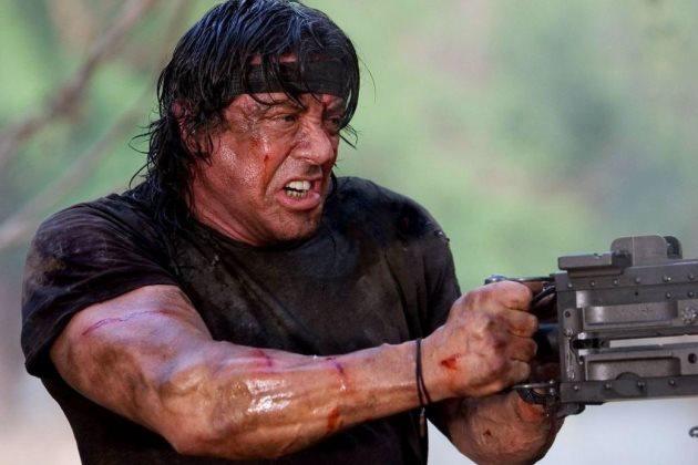 File:Rambo iv 2008 10796 wallpaper1.jpg