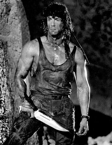 File:Rambo8x10LR.jpg