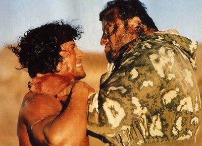 File:Rambo 3.jpg