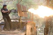 Rambo.weapons-3