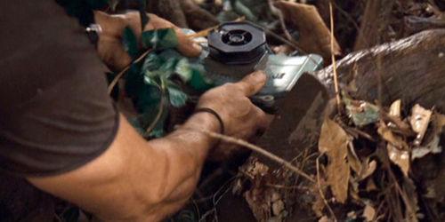File:500px-Rambo ClaymoreA.jpg
