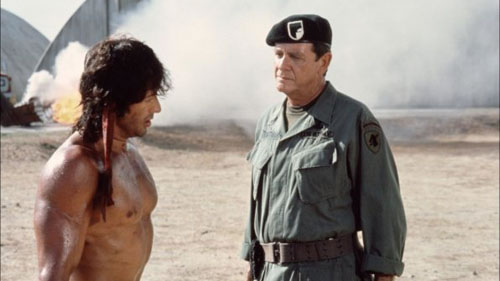 File:Rambo-Part-II-Blu-ray-5.jpg