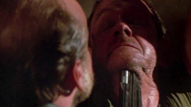 File:Rambo III richard-crenna-as-trautman-in-rambo-iii-1988.jpg