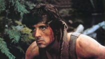 Rambo First-Blood1
