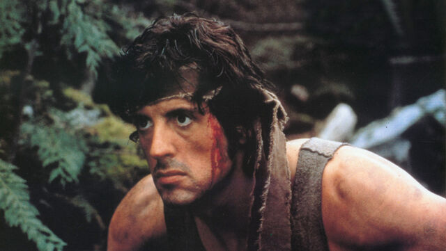File:Rambo First-Blood1.jpg