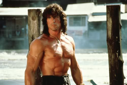 File:Rambo86.jpg