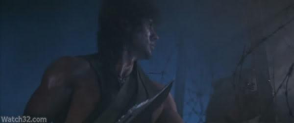 File:Rambo3-08.jpg
