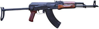 Ak-63e