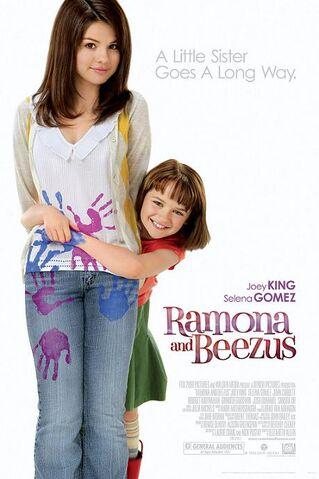 File:Ramona and beezus movie cover.jpg