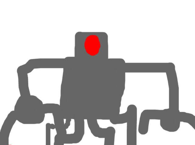File:Xk-47.jpg