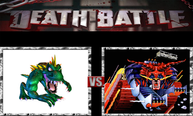 File:DEATH BATTLE Idea - Lizzie Vs. Metallian.png