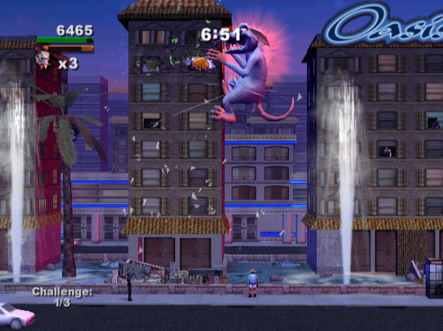 File:Las vegas-lvl6-Gold Coin localization 3.png