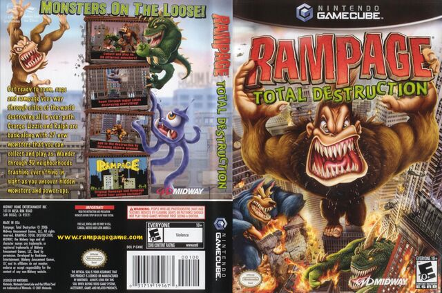 File:Rampage Total Destruction Cover front and Back.jpg