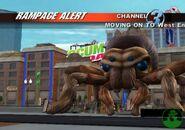 Rampage-total-destruction-20070103023114478-000