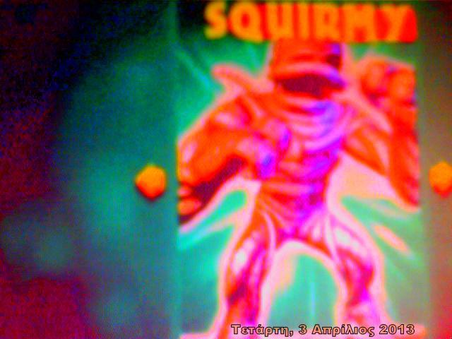 File:Squirmy.JPG
