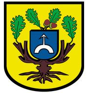 Herb Dopiewo
