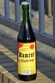 Mamrot