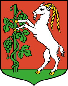 Lublin.png