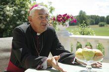 Biskup Sądecki00.jpg