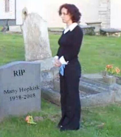 File:Jeannie 2008.jpg