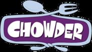 200px-Chowder logo