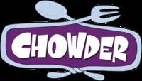 File:200px-Chowder logo.png