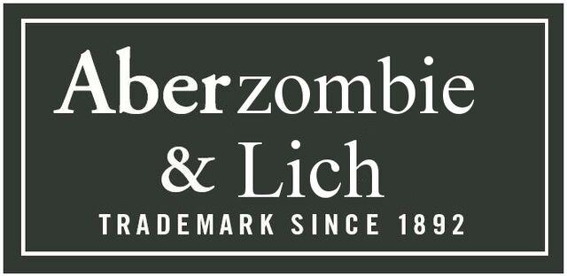 File:Abertzombie&lich.jpg