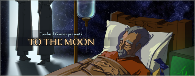 File:To-the-moon.png