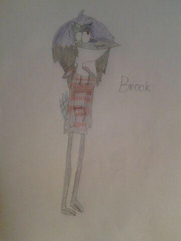 File:Brook new version by brooklynnemoon-d6daw60.jpg