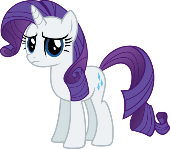 File:Rarity disappointed by hawk9mm-d4y22q9.png
