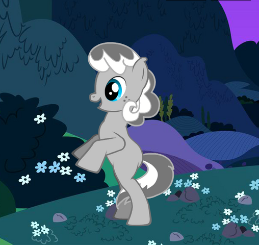 File:Di'angelo Pony.png