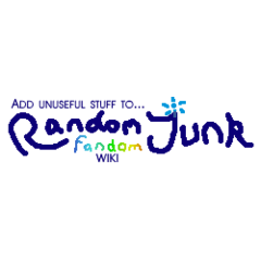 Fourth Wordmark made for Wikia's rebrand, 26th September 2016