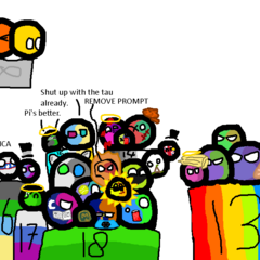Every TWOW contestant from TWOW 13 and onwards.