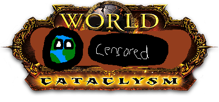 File:World-cataclysm.png