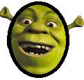File:ShrekBall.png