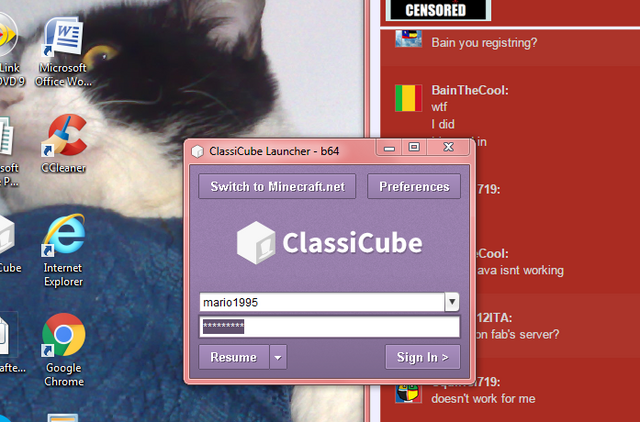 File:ClassicCube.png