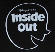 Inside out logo crop