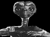 Et extreme scary