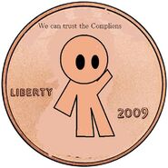 Plani Coin