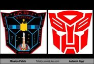 Mission-patch-totally-looks-like-autobot-logo